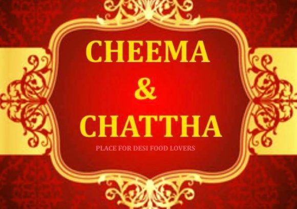 Cheema And Chattha