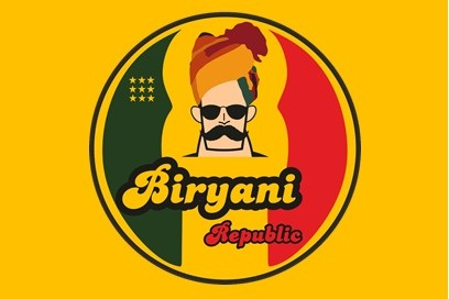 Biryani Republic