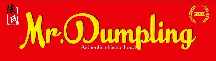 Mr. Dumpling