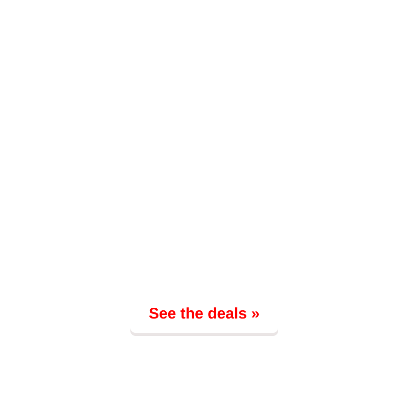 Caribbean Sale Takeover