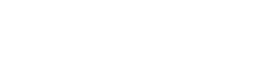 Caribbean Warehouse logo
