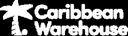 Caribbean Warehouse logo