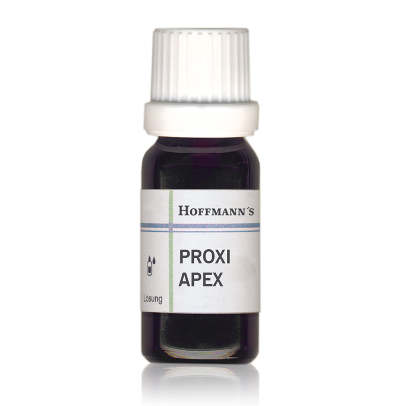 Proxi Apex Liquid, 10ml