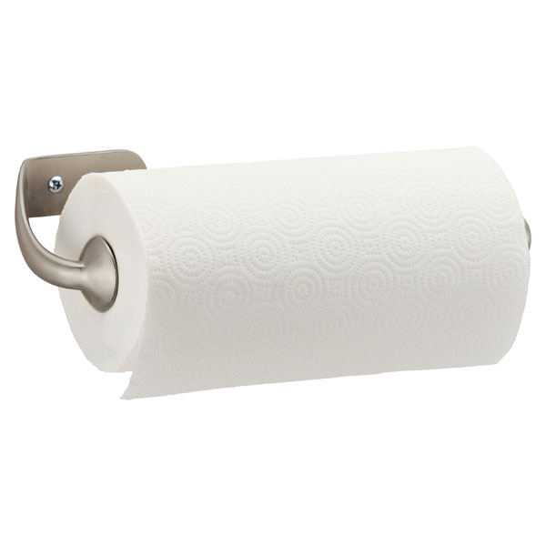 Paper Towel Rolls for Sensor Paper Towel Dispenser