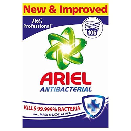 ARIEL Formula Pro+, Professional Disinfecting Detergent