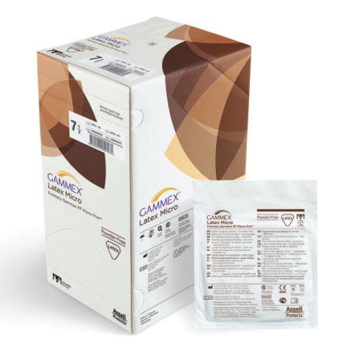 Gammex Latex Micro 5.5