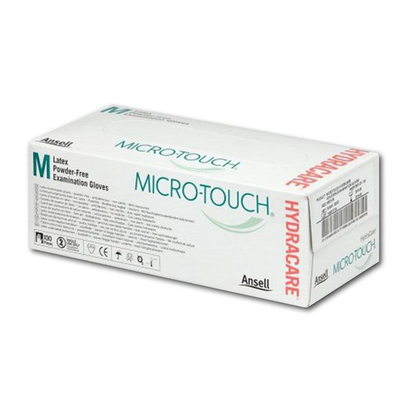 Micro-Touch HydraCare XS