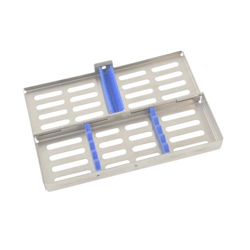 Instrument box 18 x 6,5 x 2 cm