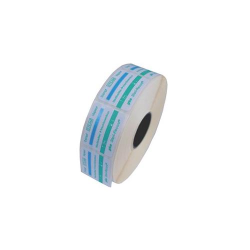 Sterilisation Pouch Roll 5,0 cm