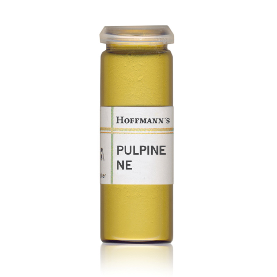 Pulpine NE Powder