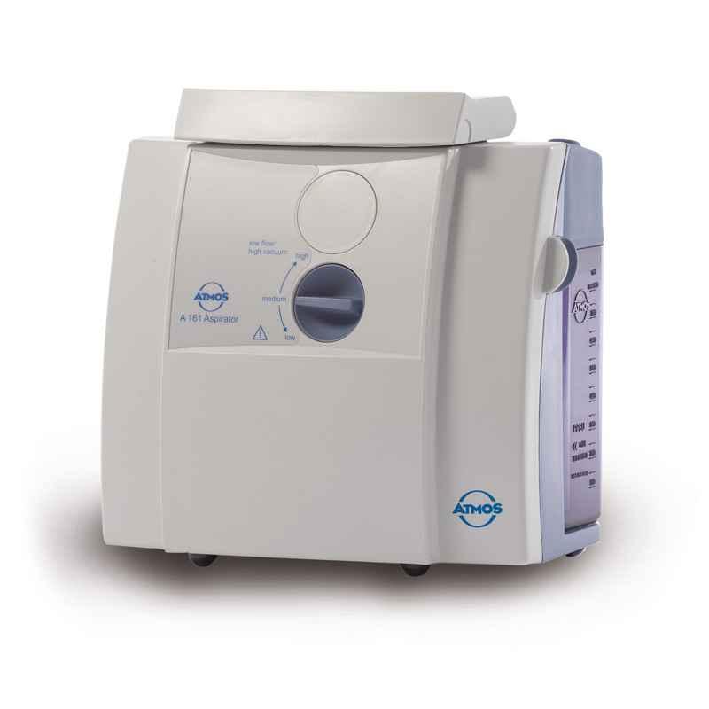 ATMOS A 161 Respiratory Aspirator