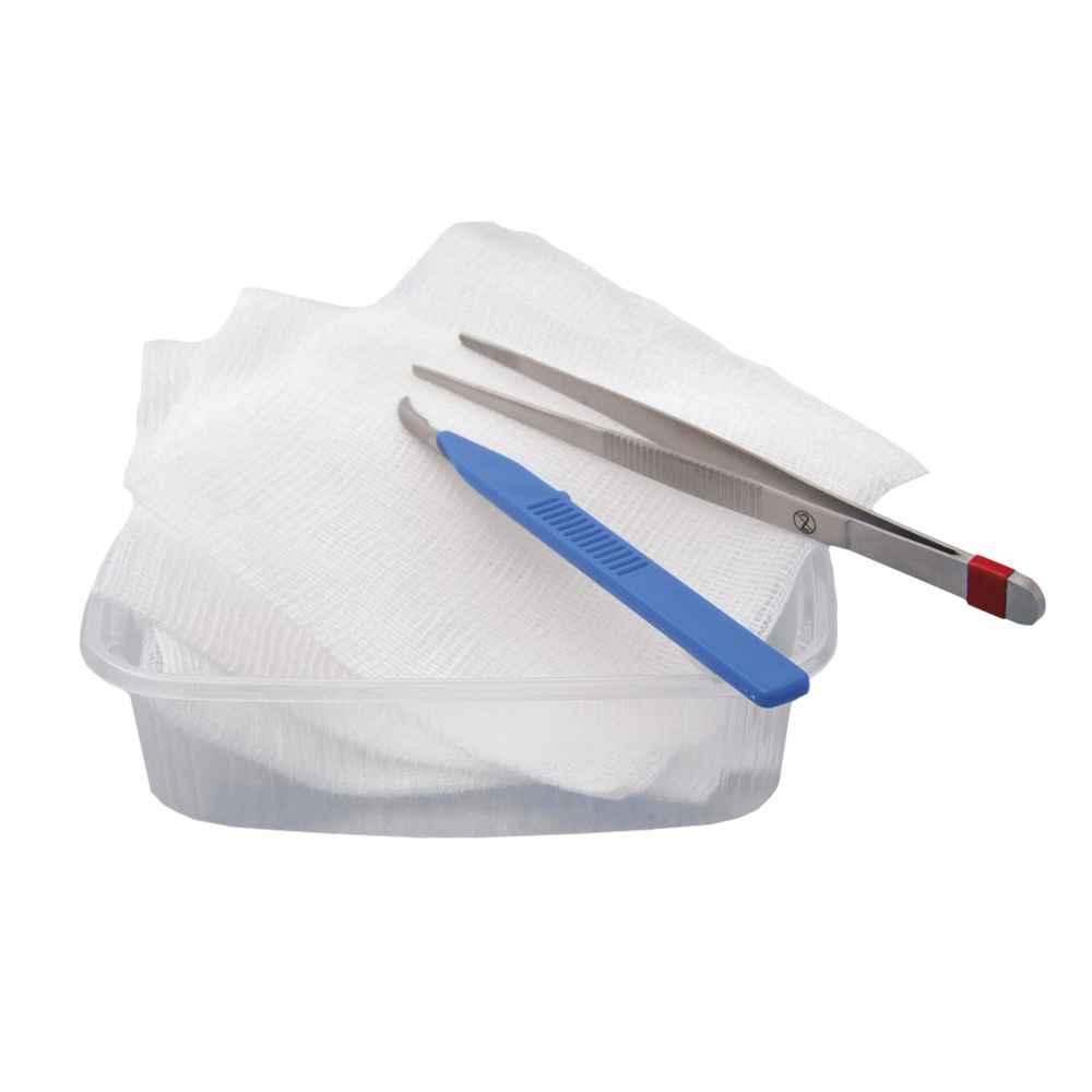 Sterile Suture Removal Set