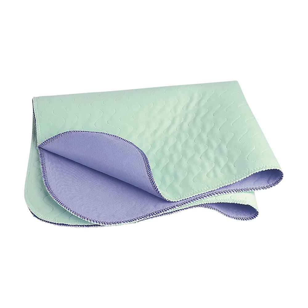 MoliNea textile Incontinence Bed Pads