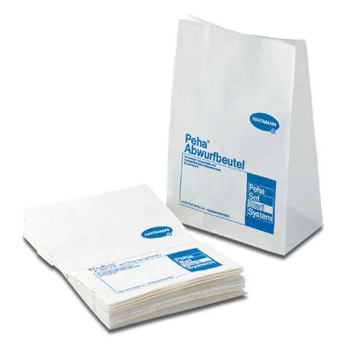 Peha Disposal Bags