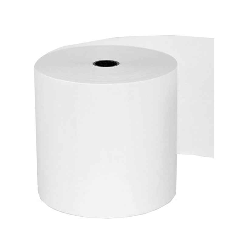 Thermal Paper for Urisys 1100
