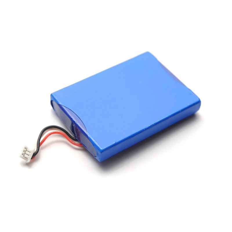 Replacement Rechargeable Battery for DermLite II Pro HR