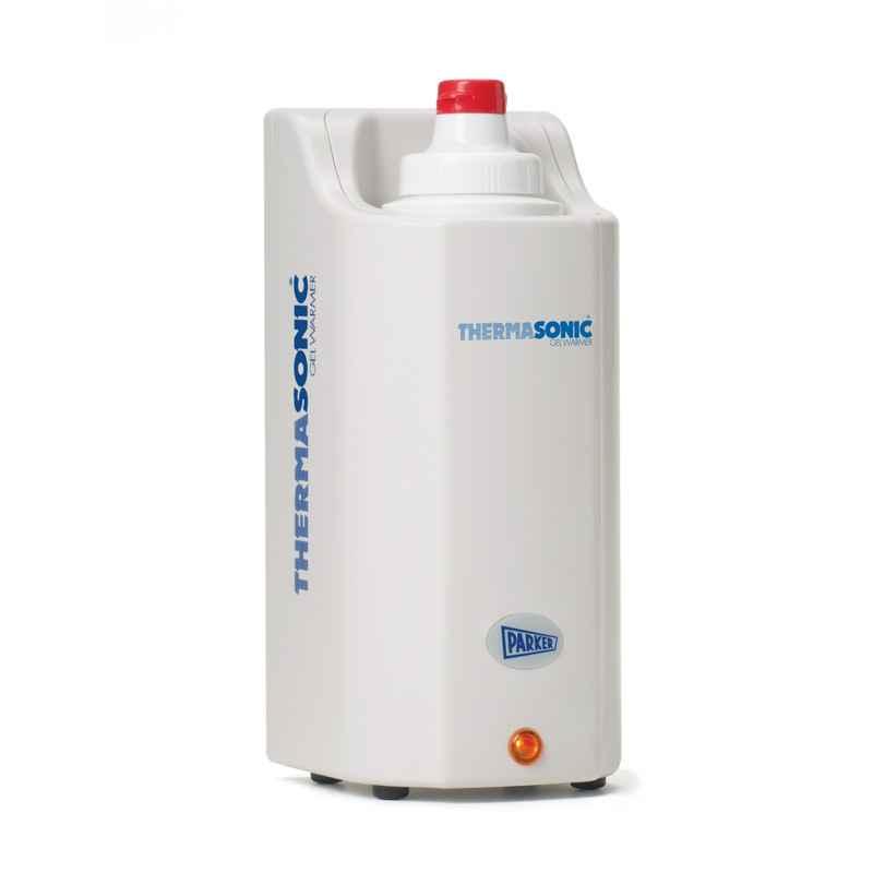 Thermasonic Gel Warmer for 1 Bottle