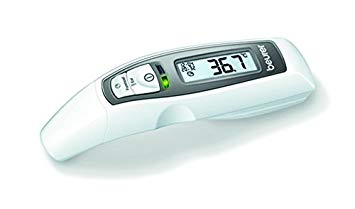 Beurer FT 78 Ear Thermometer