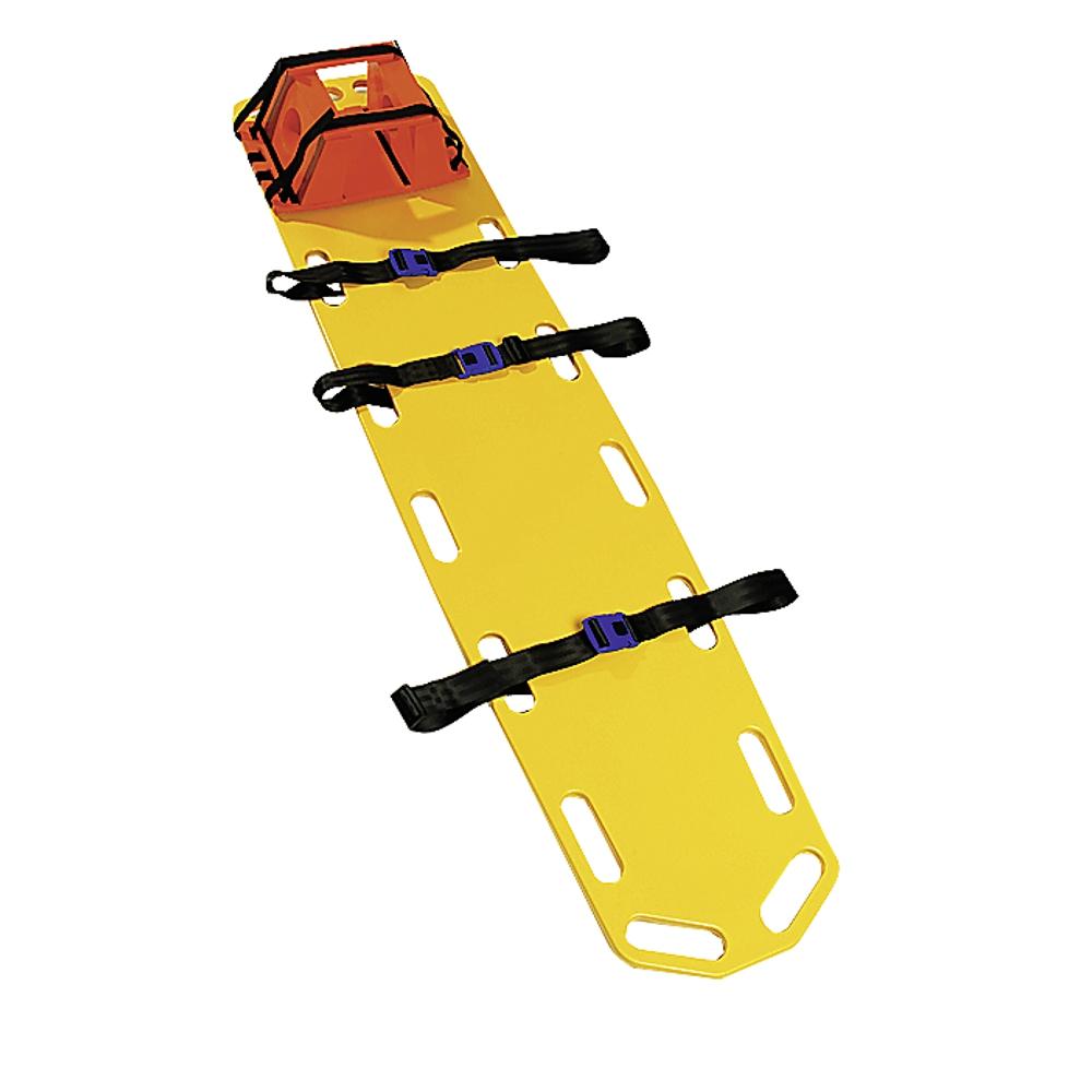 S?hngen Spine Board