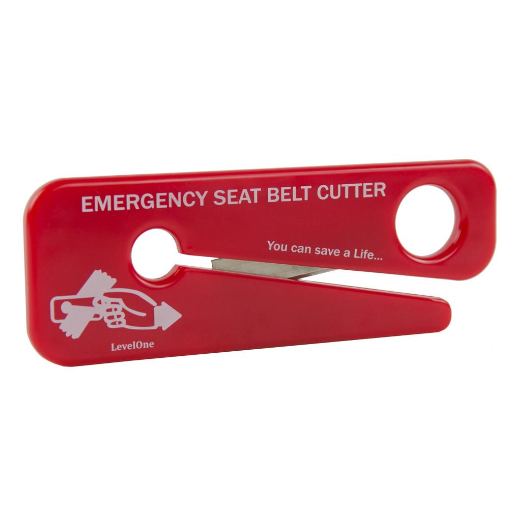 Handy Belt Cutter