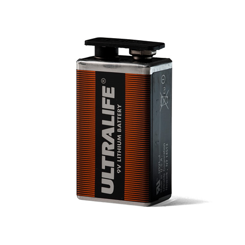 Test Battery for the AED LifeLine/LifeLine Auto
