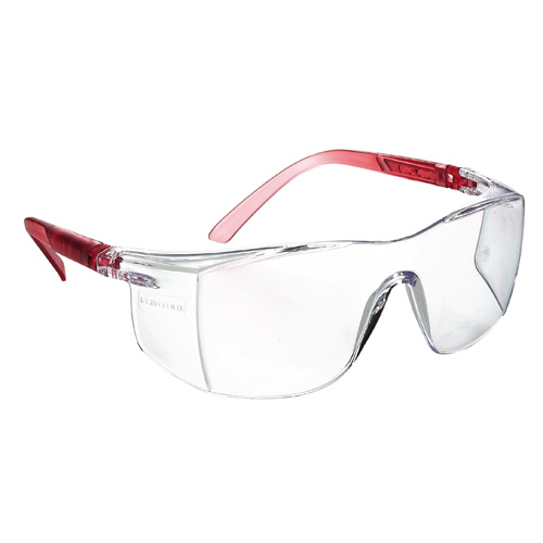 Euronda Monoart? Ultra Light Safety Glasses