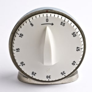 Lab Timers