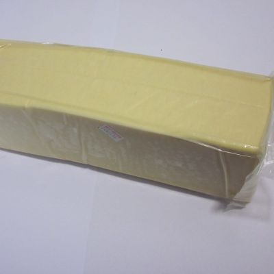 DiRossi Swiss Cheese Block 2.5kg