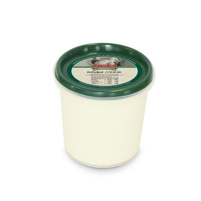La Casa Double Cream 1kg