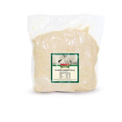 La Casa Parmesan Grated 3kg (WA & QLD)