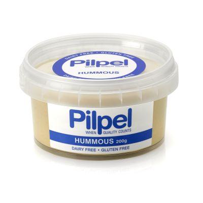 Pilpel Hummous Dip 200g