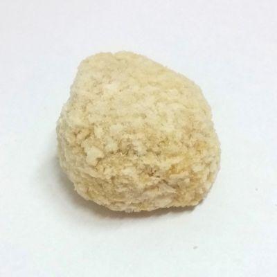Rustic 33gx100 Jamon & Potato  Croquette