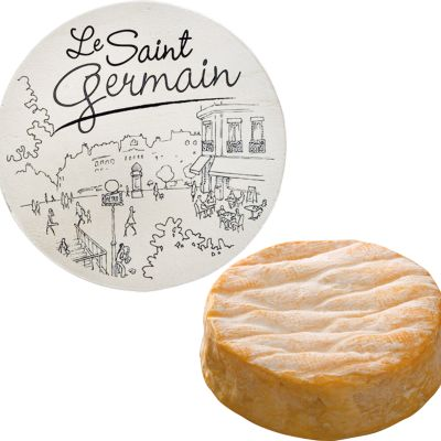 Saint Germain 200g