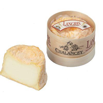 Chalancey Langres AOC 180g