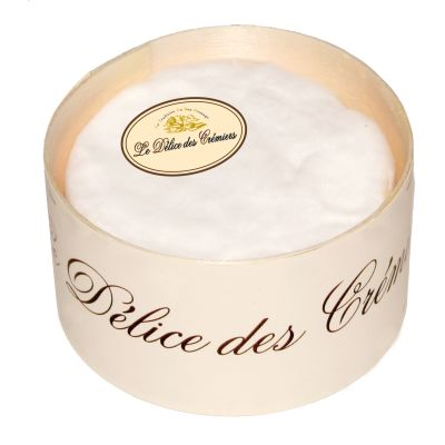 La Tradition Delice Cremiers 100g (WA & QLD)