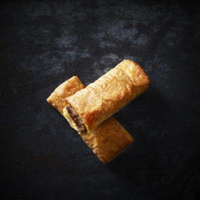 Boscastle Beef Gourmet Roll 150g (WA & QLD)