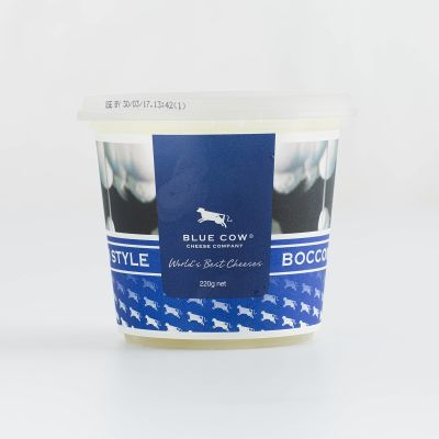 Blue Cow Italian Style Bocconcini 220g