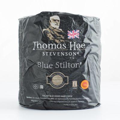 Thomas Hoe Blue Stilton