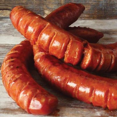 Salumi Free Range Chorizo