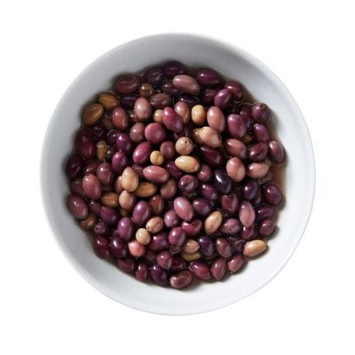 The Good Grove Wild Olives 7kg
