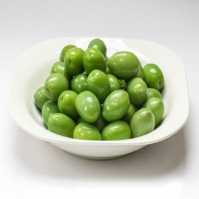 Blue Cow Sicilian Olives 5kg
