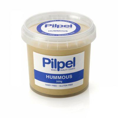 Pilpel Hummous Dip 350g