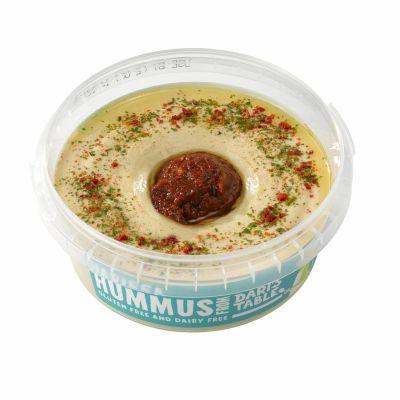 Daris Table Hummus Harisa Dip 200g