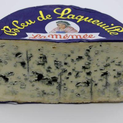 Bleu De Laqueuille (WA & QLD)