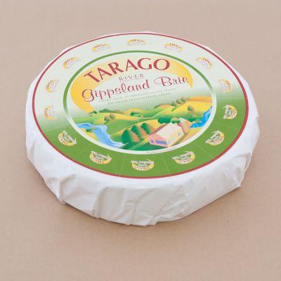 Tarago River Brie Gippsland 1kg