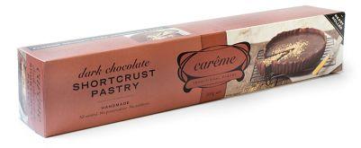 Careme Chocolate Pastry 300g