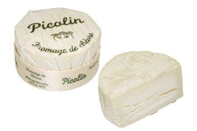 Picolin