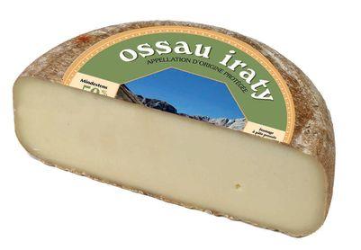 Ossau Iraty (WA & QLD)