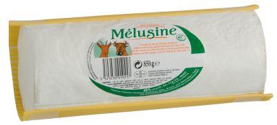 Buche Chevre Vach Melusine 1kg