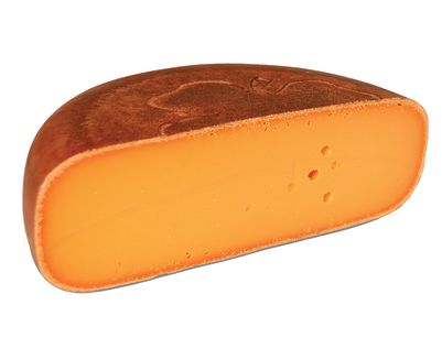 Gutshofer KarotteKäse